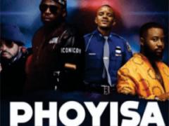 DJ Maphorisa X Kabza De Small - Phoyisa (DJ Ace & Nox Remix) ft. Cassper Nyovest & Qwestakufet